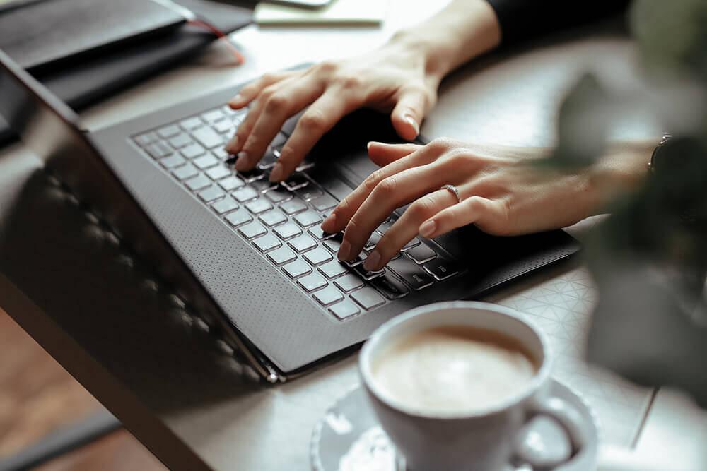 Es obligatorio registrar la jornada laboral de los empleados que hacen teletrabajo