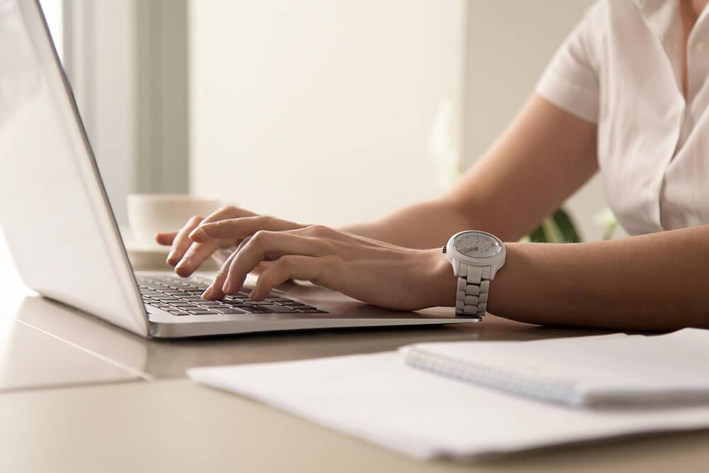 Cómo gestionar de manera eficiente las solicitudes de vacaciones de los empleados