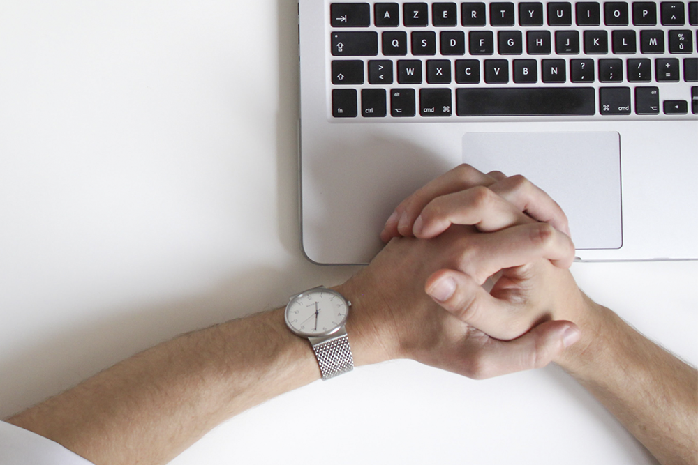Cómo registrar la jornada laboral de los empleados de manera eficiente