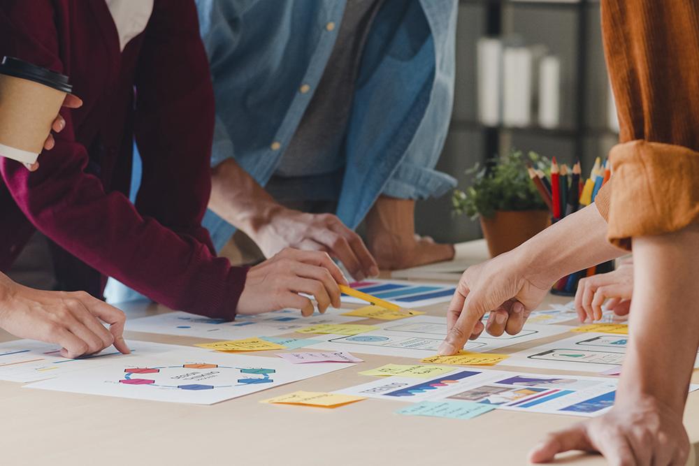 Cómo mejorar la productividad laboral de tu empresa